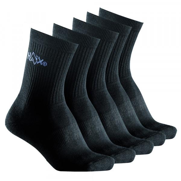 HAIX Functional Socks (5)