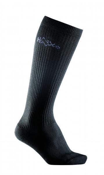 HAIX Knee Socks (5)