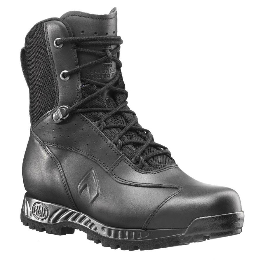 Tactical Boots Work Boots Haix Canada