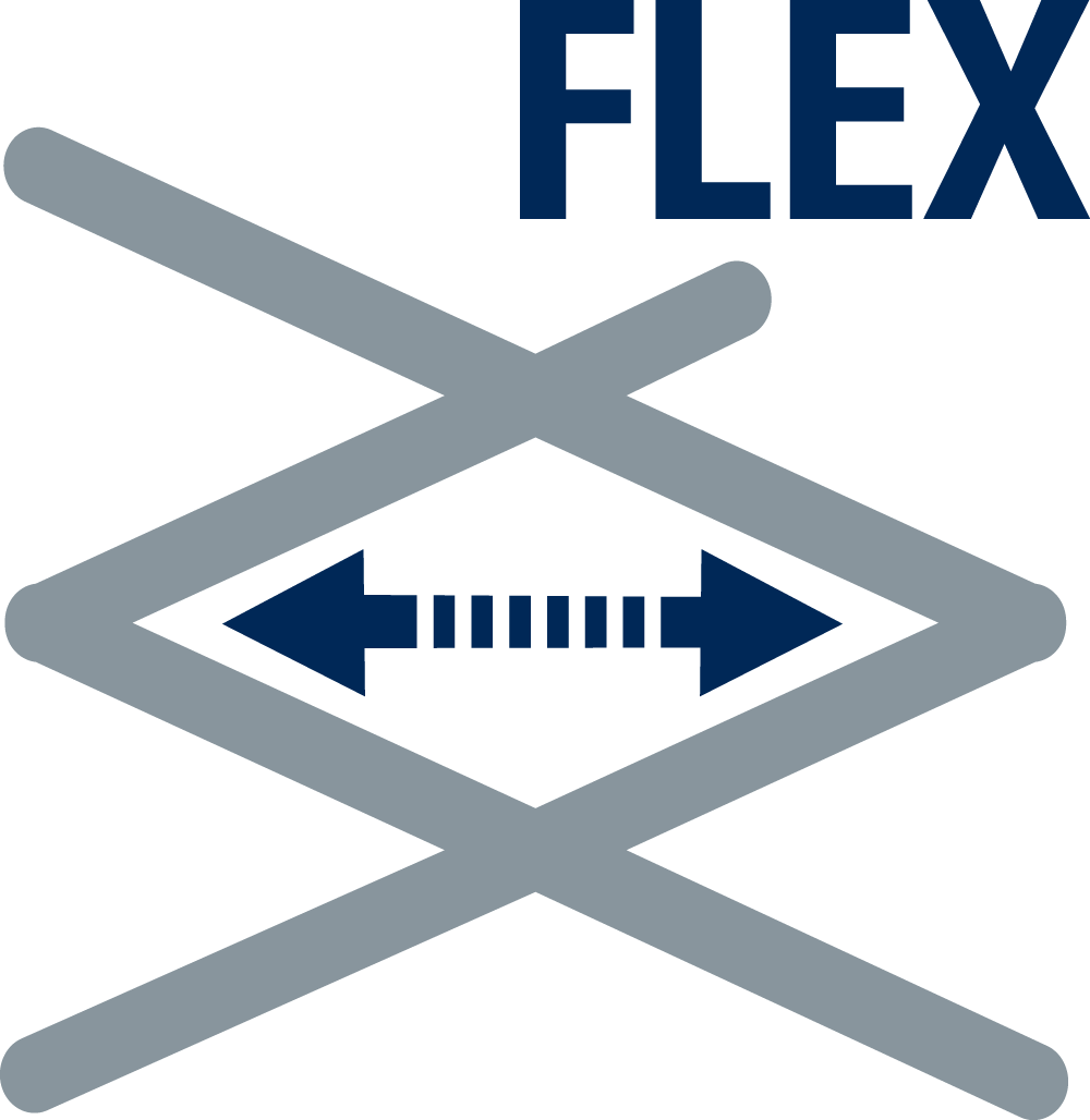 Flexlace
