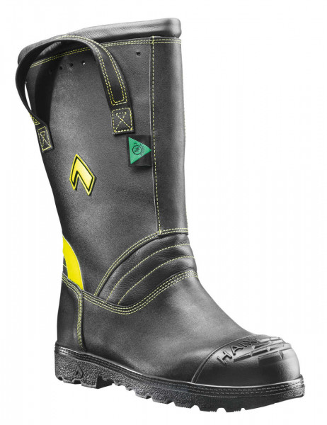 HAIX Fire Hunter Xtreme Womens