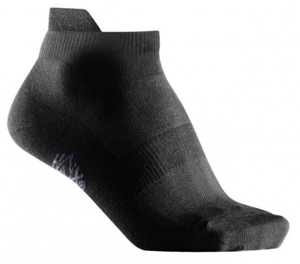 HAIX Short Athletic Socks (5)