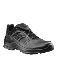 Black Eagle Tactical 2.0 GTX Low